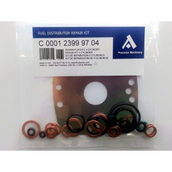 Repair Kit for Bosch Fuel Distributor