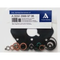 Repair Kit for 6 Cylinder Bosch KE-Jetronic Fuel Distributor
