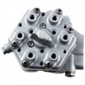 6 Cylinder Alloy Bosch K-Jetronic Fuel Distributor