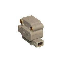 Bosch 0438170035 Fuel Accumulator