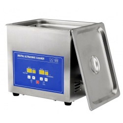 Ultrasonic Cleaner 7 Liters 240W